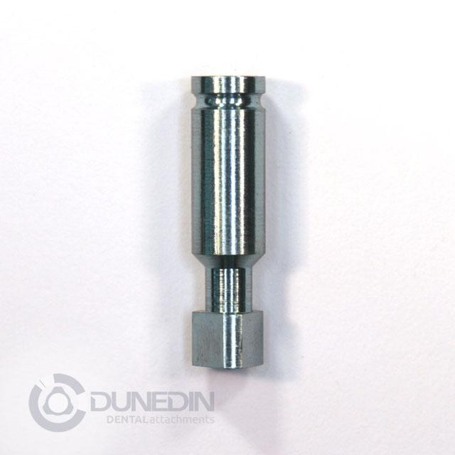 3i Certain 4.1mm Implant Replica 1719