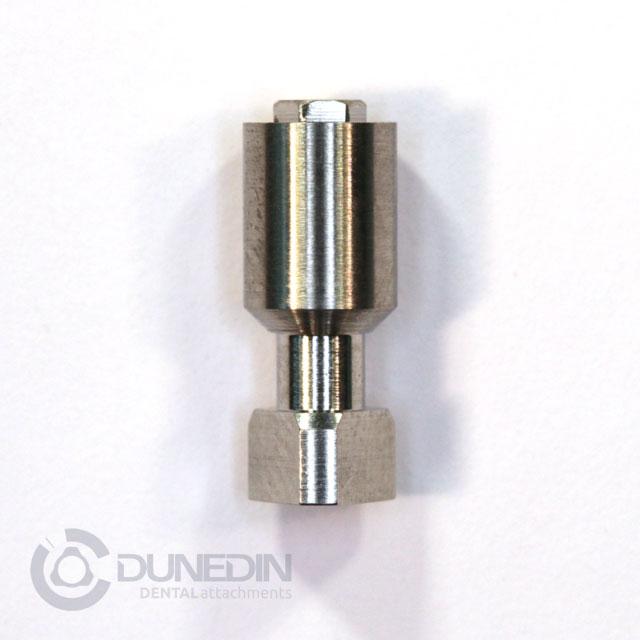 3i Ext Hex 5mm Implant Replica 1705