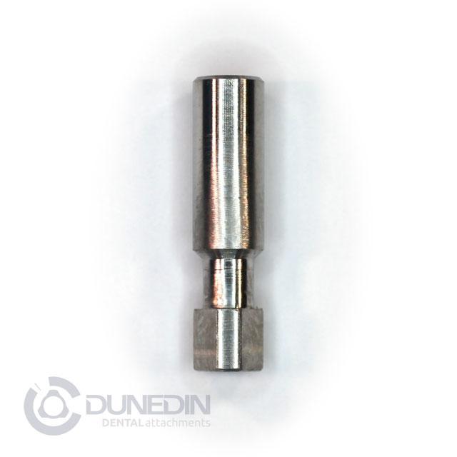 Ankylos BB Implant Replica 2300