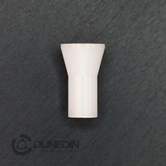 Ankylos BB Plastic Coping Balance C 2330