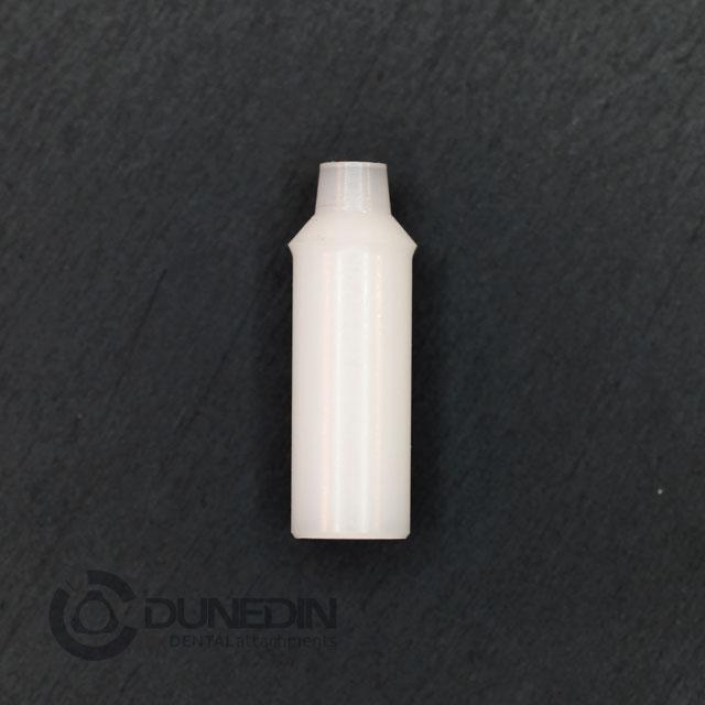 Ankylos BB Plastic Cylinder 2310