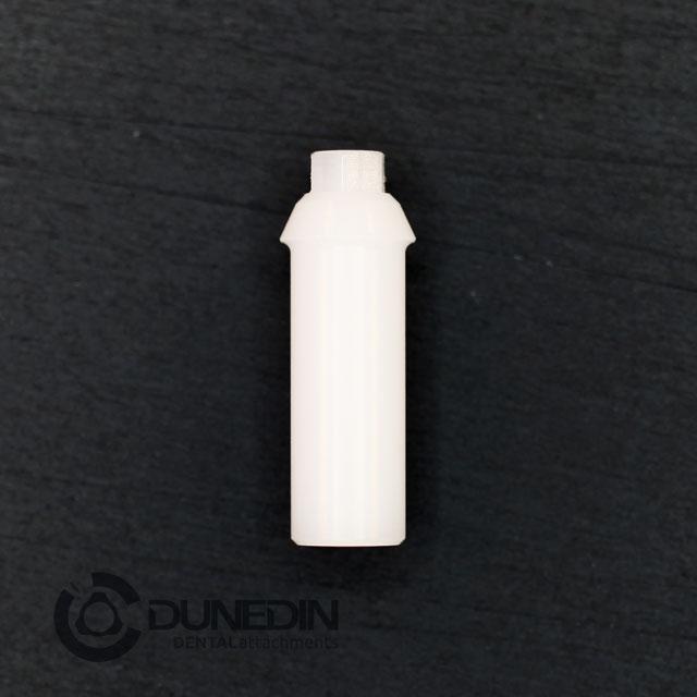 Bio Horizon NP Plastic Cylinder Engaging 2021