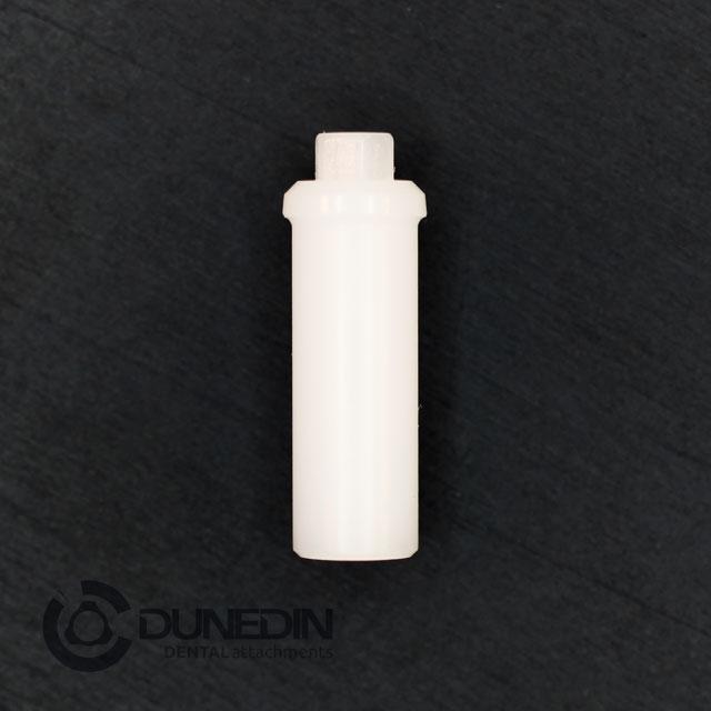 Bio Horizon RP Plastic Cylinder Engaging 2026