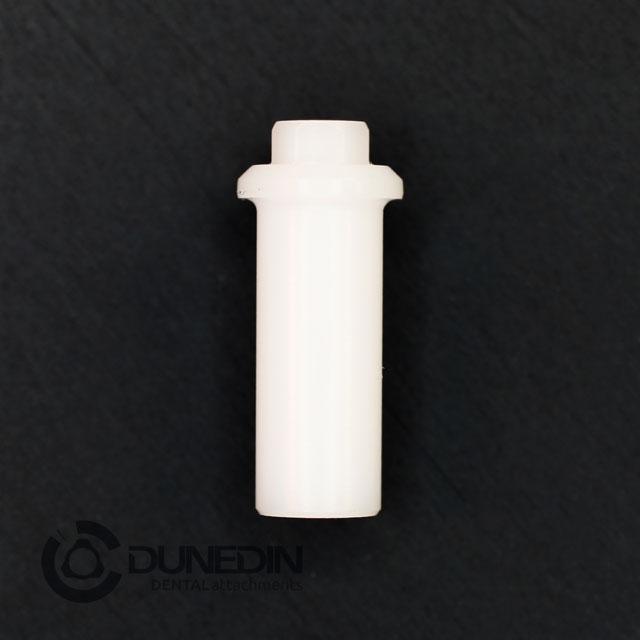 Bio Horizon WP Plastic Cylinder Engaging 2031