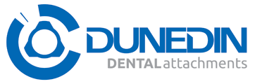 Dunedin Dental Attachments