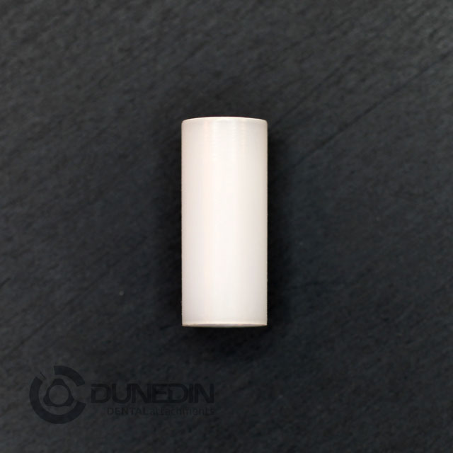 Osstem NP Plastic Sleeve 2056