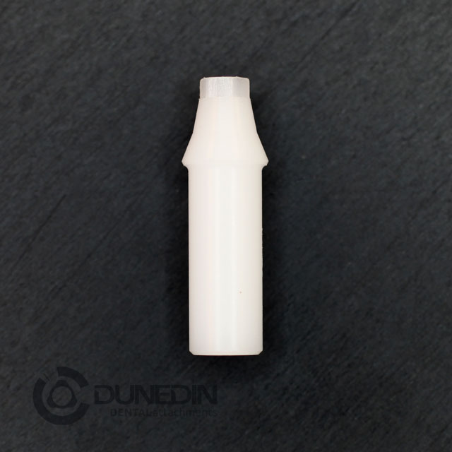 Osstem RP Plastic Cylinder Engaging 2061