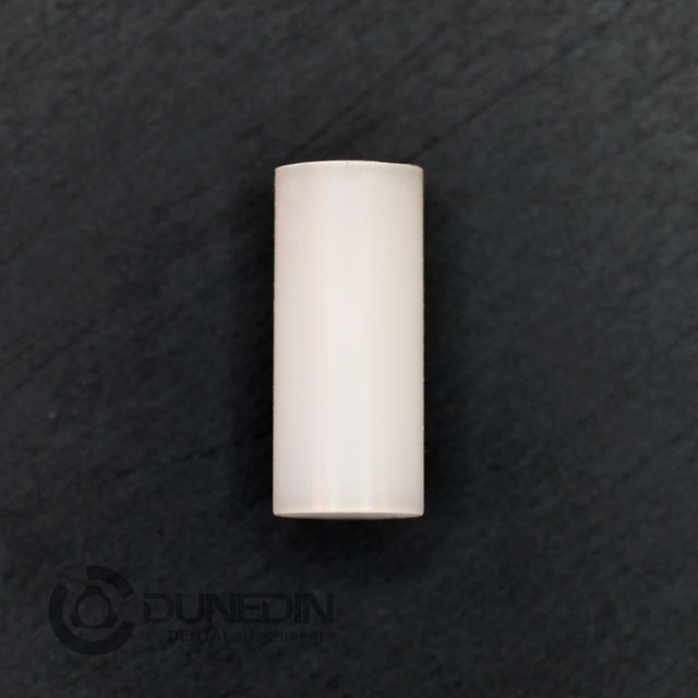 Osstem RP Plastic Sleeve 2066