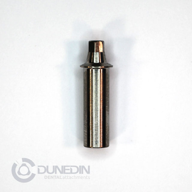 Osstem Titanium Cylinder Engaging 2054