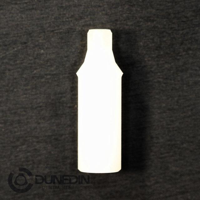 Straumann Bone Level NC Plastic Cylinder Engaging 0706