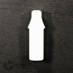Straumann Bone Level RC Plastic Cylinder Engaging 0705