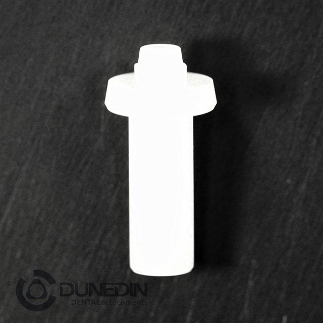 Straumann WN Tissue Level Plastic Cylinder Engaging 0641
